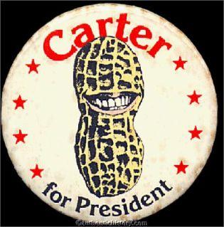 1976_carter_for_president_button-peanut