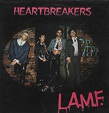 220px-heartbreakerslamf