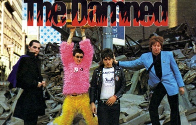 damned270314w