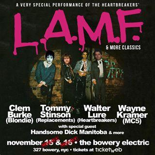 lamf-poster