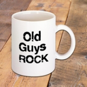old_guys_rock__92910-1459525157-188-228