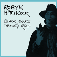 rhblacksnake