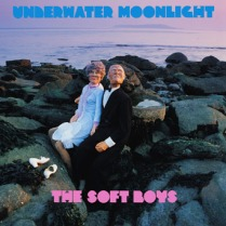 the_soft_boys-underwater_moonlight_album_cover
