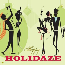 happy-holidaze-card-copy