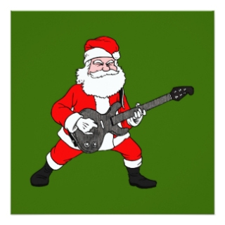 rock_n_roll_santa_claus_card-r0638be0ca88b4218867529d65ce13c0d_zk9yi_324