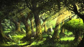 debussy_faun-_forest