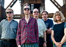 feelies-web-cityparksfoundation-org