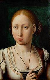 joanna_of_castile_by_juan_de_flandes_003