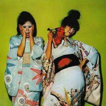 kimono_my_house_-_sparks