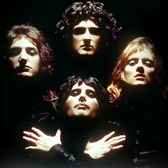 queen-bohemian-rhapsody-fishki-net