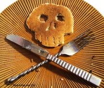 skull-pancake-www-metalinjection-net