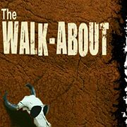 the-walk-about-cover-art