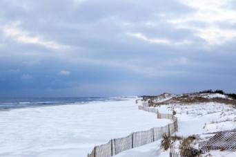 winter_hamptons_beach-lipulse-com