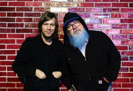 Make It Be - inside photo (rsteviemoore.com)