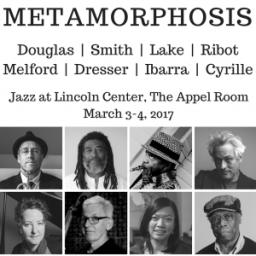 Metamorphosis_JALC_(greenleafmusic.com)