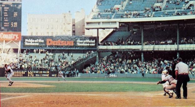 Baseball-Yankee-Stadium-Final-game (stuffnobodycaresabout.com)