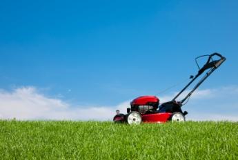 lawn-mower-landscape