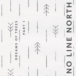 NoLineNorth-cover (nolinenorth.bandcamp.com)