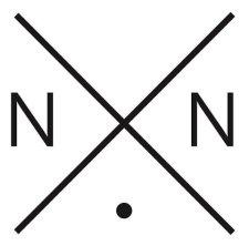 NoLineNorth-logo (nolinenorth.bandcamp.com)