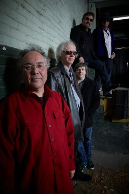 KimRancourt-band (bigtakeover.com)