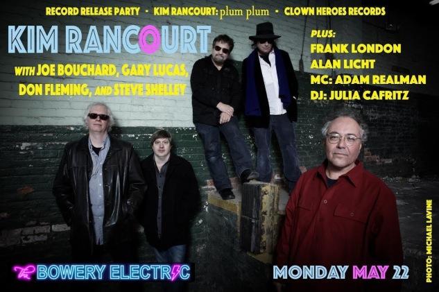 KimRancourt-BoweryElectric-ad (theboweryelectric.ticketfly.com)