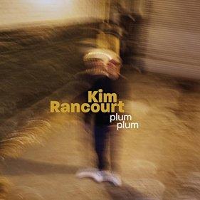 KimRancourt-plumplumcover (Amazon.com)
