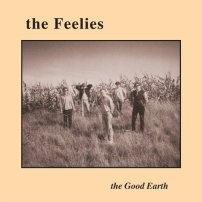 The Good Earth (amazon.com)