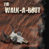 the walk about (cdbaby.com)