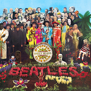 Sgt._Pepper's_Lonely_Hearts_Club_Band (en.wikipedia.org)