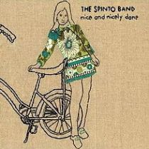 Spinto band-niceandnicelydone (wikipedia.org)