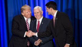 Trump friends (inquisitr.com)