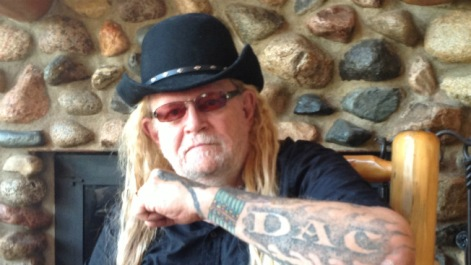 DAC-arm-tattoo (bbkingblues.com)