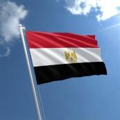 LisaSaid-egypt-flag-std (theflagshop.co.uk)