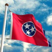 LisaSaid-tennessee_flag_1 (foothillsflagsandpoles.com)