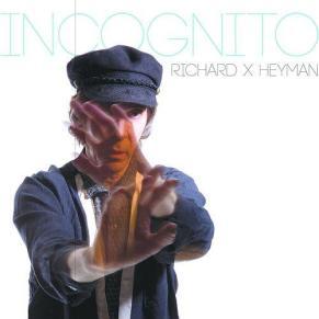 Richard_X_Heyman-Incognito-cover