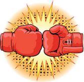 boxing-gloves-crushing (istockphoto.com)