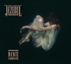 cover-gene_loves_jezebel_dancing_underwater (ghostcultmag.com)