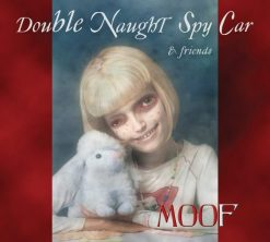 cover-Moof-Front2 (doublenaughtspycar.com)