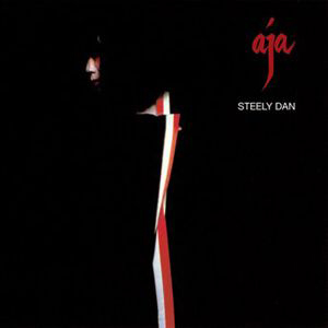 Steely-Dan-aja (ultimateclassicrock.com)