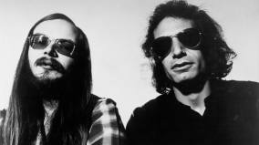 steely-dan-becker-fagen-then (rollingstone.com)