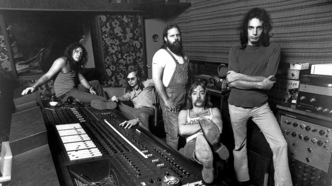 Steely-Dan-old-band (musicmusingsandsuch.wordpress.com)