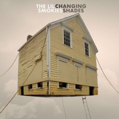 Album-Cover-Changing-Shades-Lil-Smokies-1024x1024 (logjampresents.com)