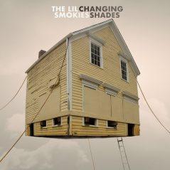 Album-Cover-Changing-Shades-Lil-Smokies-1024x1024 (logjampresents.com)