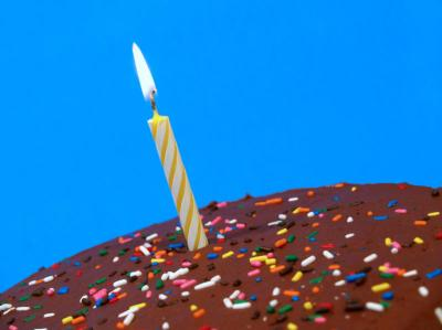 birthday-cake-landscape (babycenter.in)
