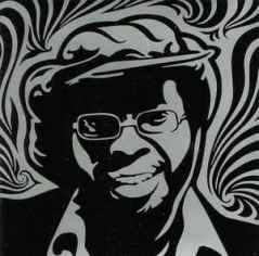 Curtis-Mayfield-psychedelic (discogs.com)