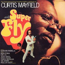Curtis-Mayfield-Superfly-cover (discogs.com)