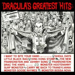 Drac's Greatest Hits (amazon.com)