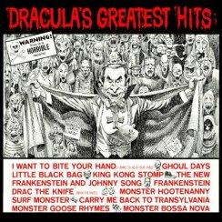 Drac's Greatest Hits (amazon.com)