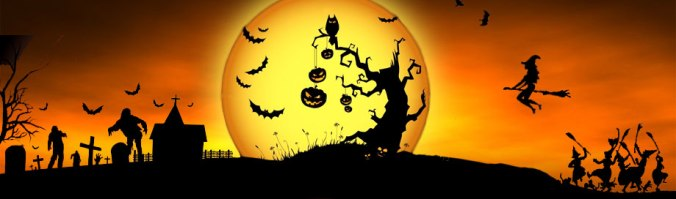 Halloween-Banner (cflibrary.org)