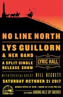 NLN-Lys-Guillorn-poster (facebook.com)